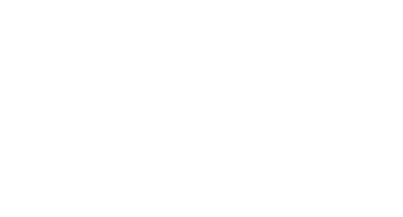Enjoy Lloyd - Artist Doug Lloyd
