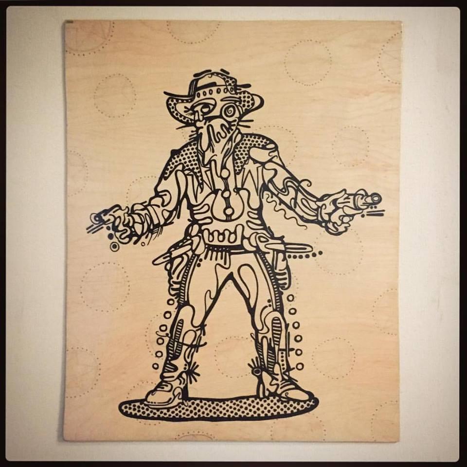 ink-on-wood2