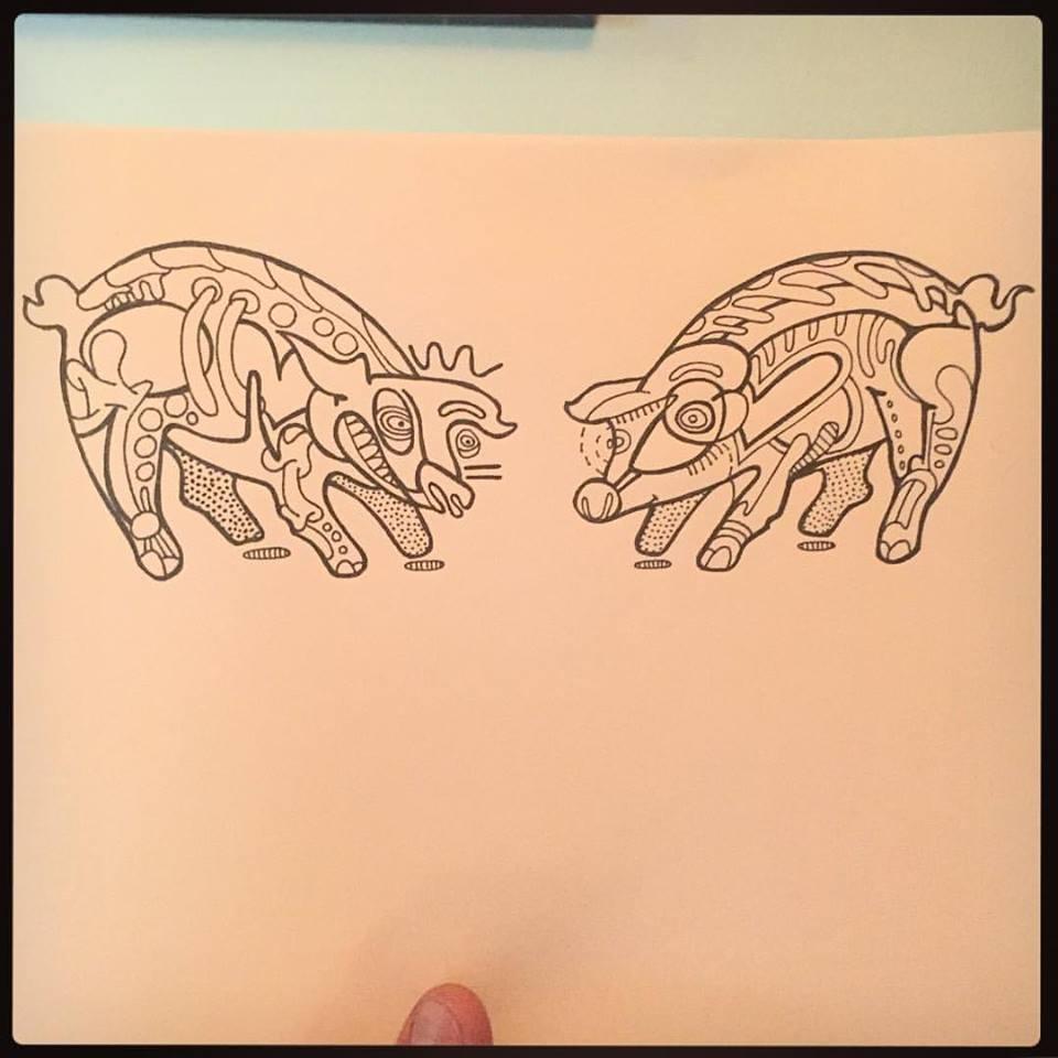 ink-sketch3