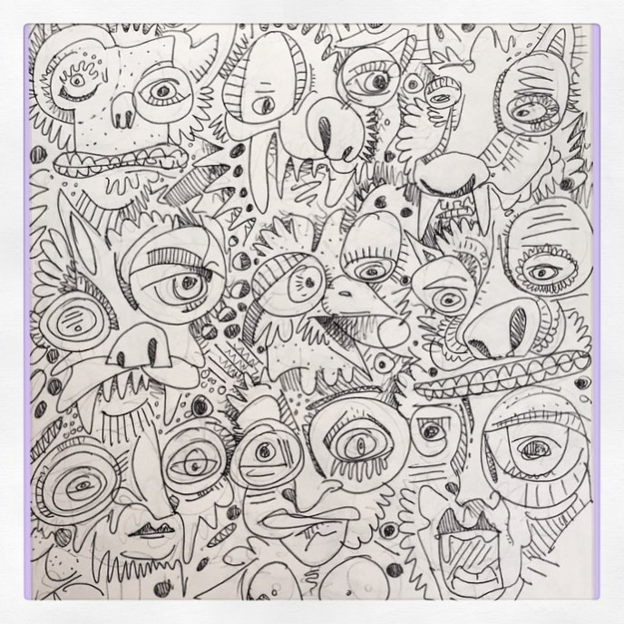ink-sketch4