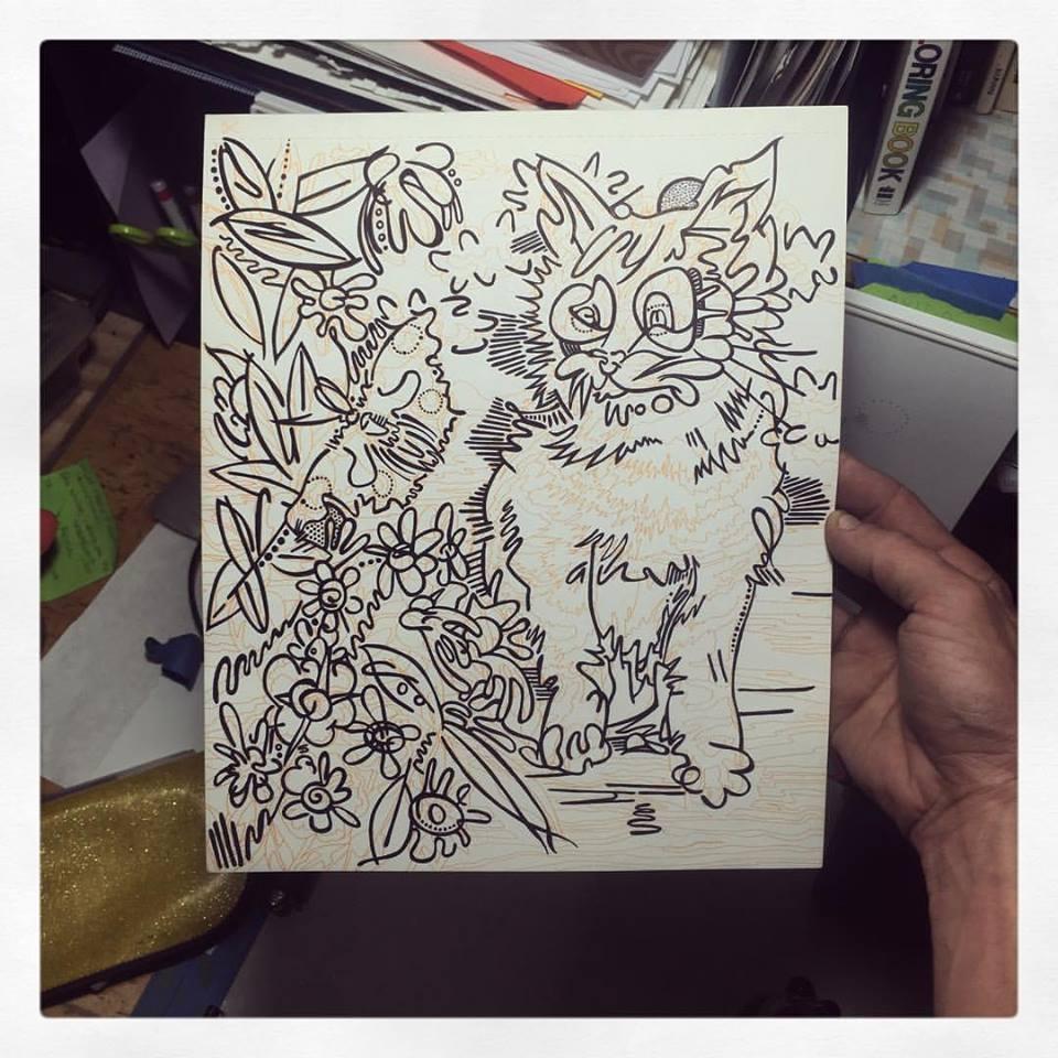 ink-sketch5